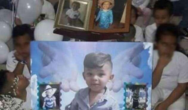 niño-asesinado1.jpg