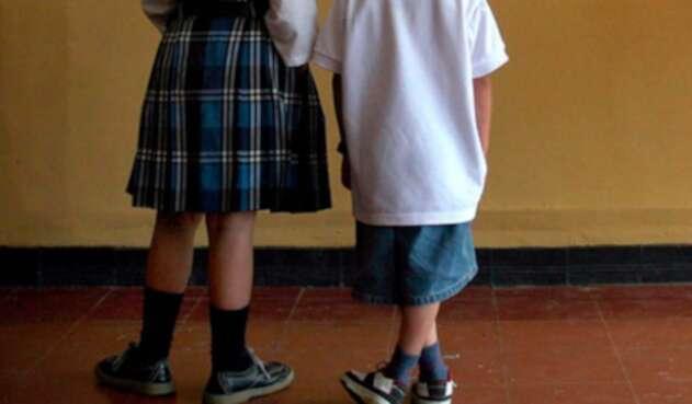 niños-colegio-Colprensa.jpg