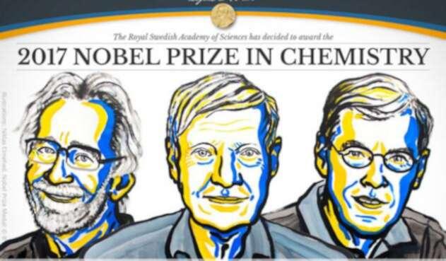 nobel-Quimica-@NobelPrice.jpg