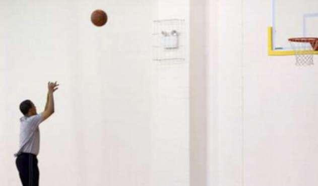 obama-basket-casa-blanca.jpg