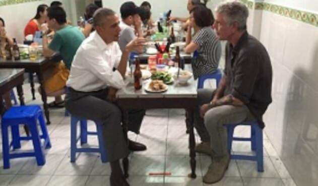 obama-restuarant-vietnam.jpg