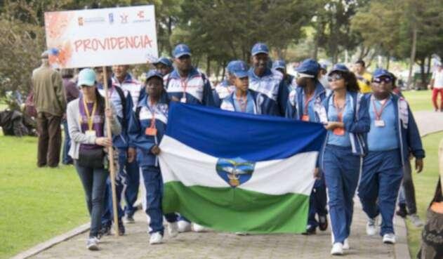 olimpiadasfidesoficialfidescolombiatwitterlafm1.jpg