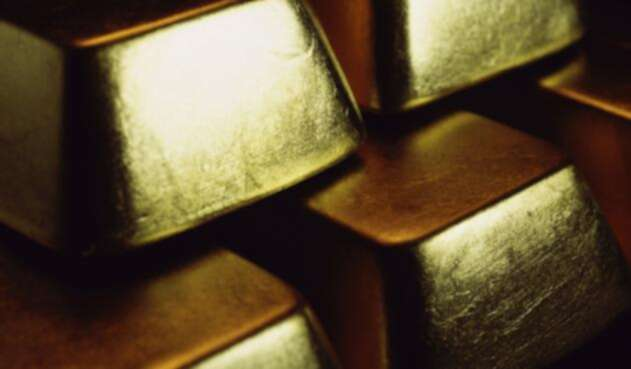oro.jpg