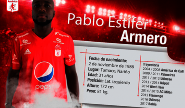 pablo-armero.png