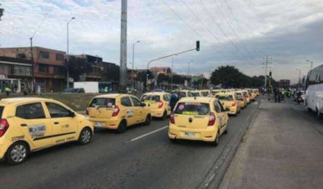 paro-taxistas.jpg