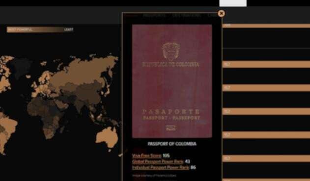 pasaportecolombiano.jpg