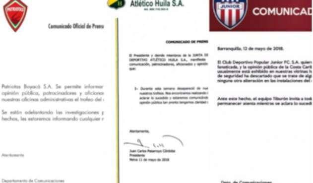patriotas-atletico-huila-atletico-junior.jpg