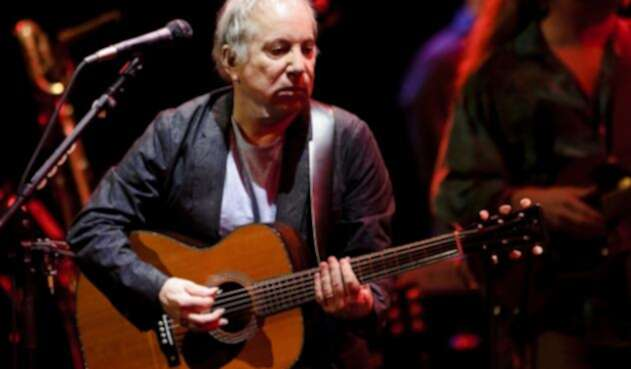 paul_simon-afp.jpg