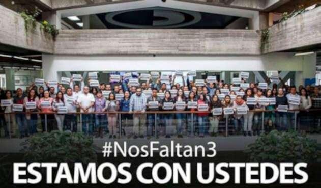 periodistasecuatorianos.jpg