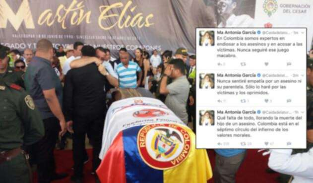periodistasobremartinelias1.jpg