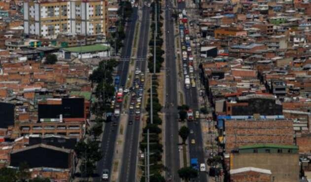 picoyplacabogotacolprensalafm1.jpg