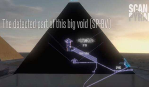 piramidesdeEgipto.jpg