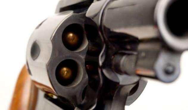 pistola-Ingimage.jpg