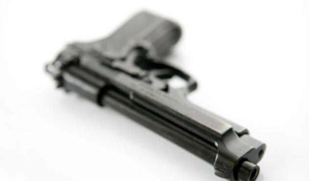 pistola-ingimage-1.jpg