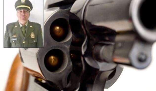 poliasesionadplanpistola1.jpg