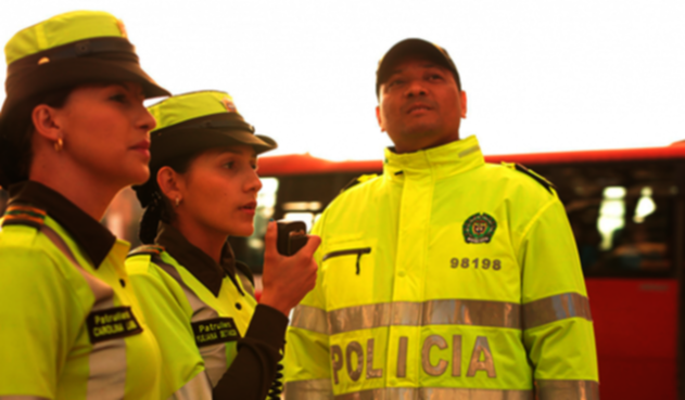 policia-barranquilla.png