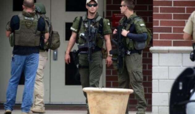 policia-estados-unidos.jpg