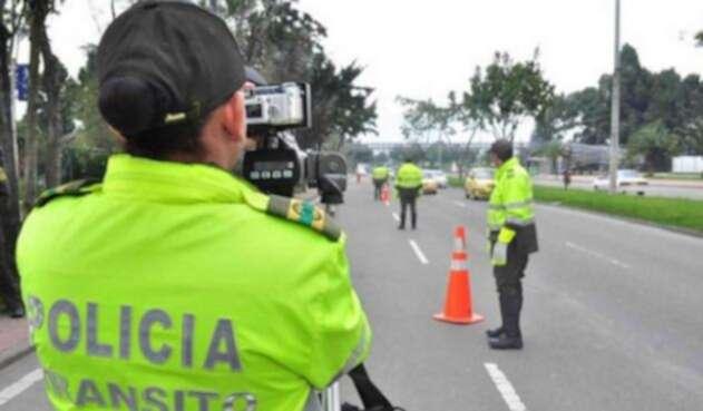 policia-transito-Foto-tomada-del-Twitter-@TransitoPolicia1.jpg