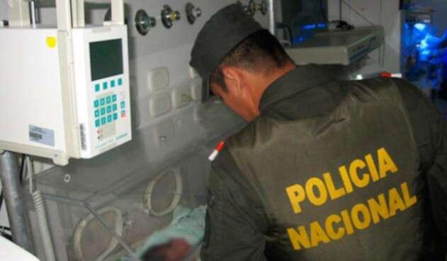 policiabebe-1.jpg