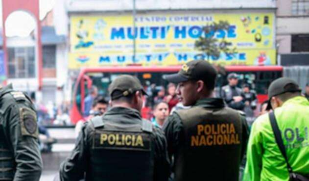 policiabogota1.jpg