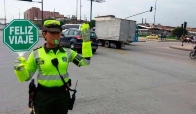 policiacarreteras.jpg