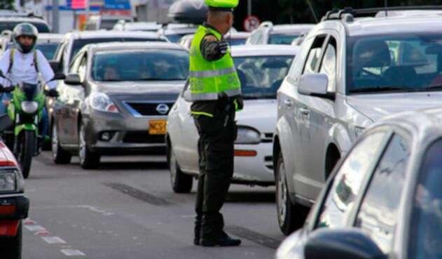 policiadecarreterascolprensalafm.jpg