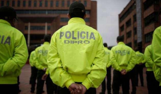 policiafotorefcolprensalafm1.jpg