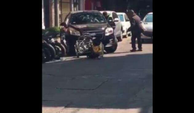 policiamexicana.jpg