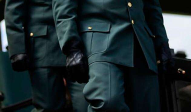 policias3.jpg