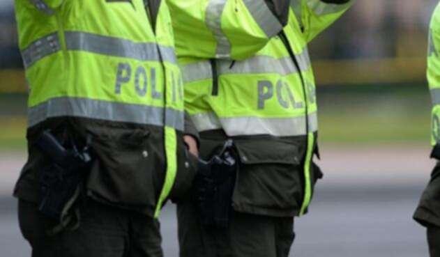 policiaslafm1.jpg