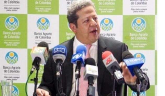 presidente-del-Banco-Agrario-de-Colombia-Luis-Enrique-Dussán-López.jpg