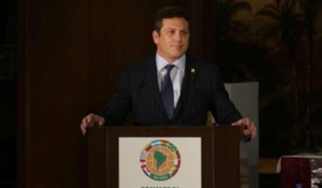 presidenteconmebolalejandrodominguez1.jpg