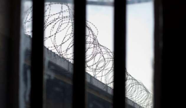 Caleño lleva siete años en una prisiónde la ciudad de Wuhan