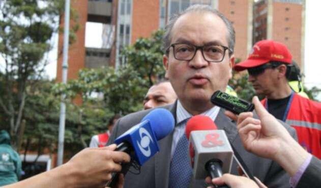 procuradorcarrillo1oficialprocuraduria1.jpg
