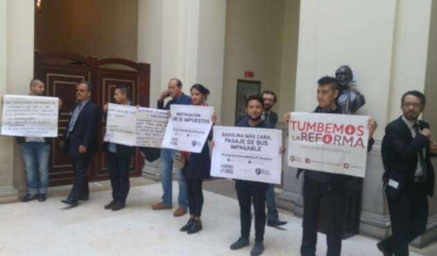protestasreformatributarialafm.jpg