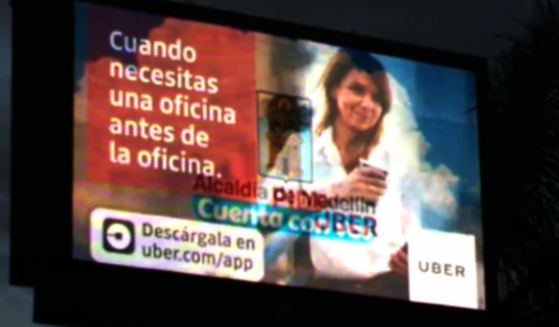 publidad-uber-plaza-mayor.png