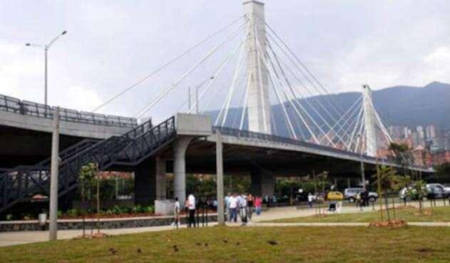 puente-4-sur.jpg