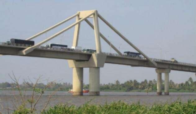puentepumarejo.jpg