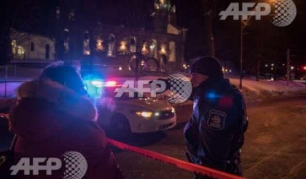 qUEBEC-AFP.jpg