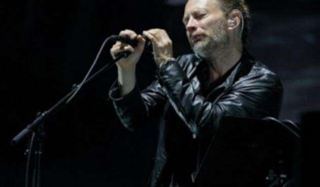 radiohead-glastonbury-AFP.jpg