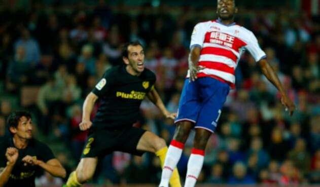 Ramos-1.jpg