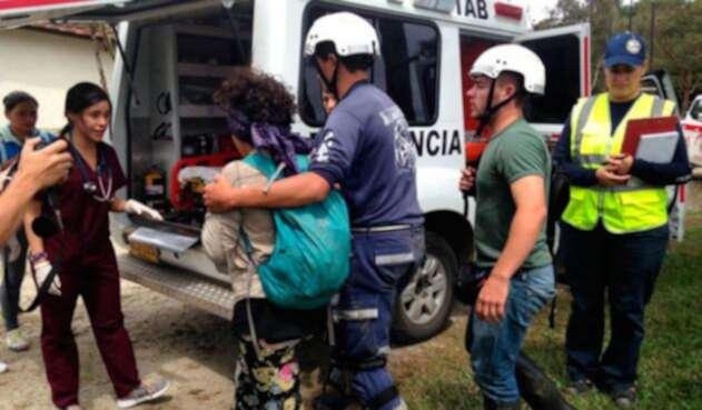 rescate-chilena.jpg