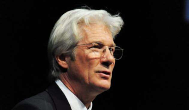 richard_gere_3110.jpg