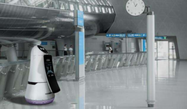 robottareashum1.jpg
