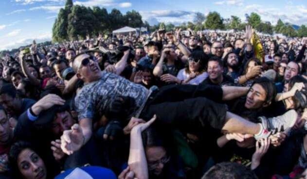 rockalparque17.jpg