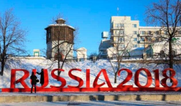 rusia2018.jpg