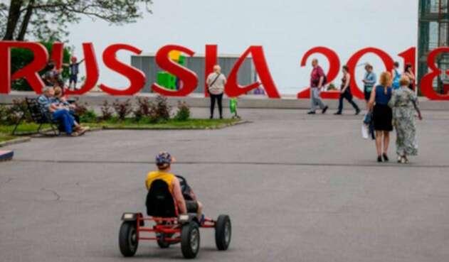 rusia2018afp.jpg
