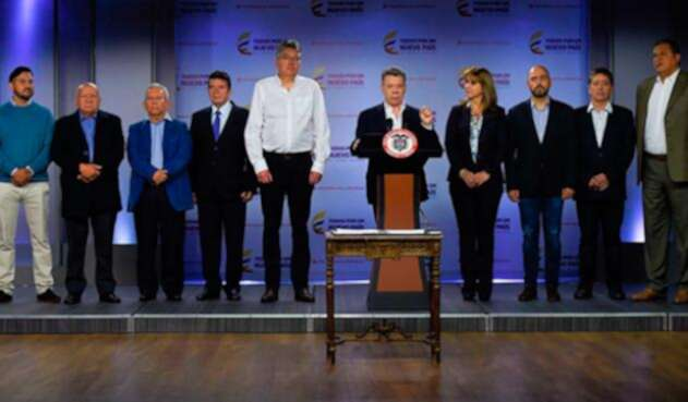 salariominimo-presidencia.jpg