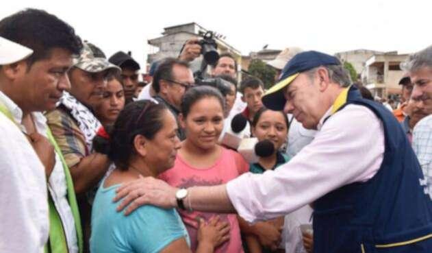 santospoblacionmocoa1.jpg