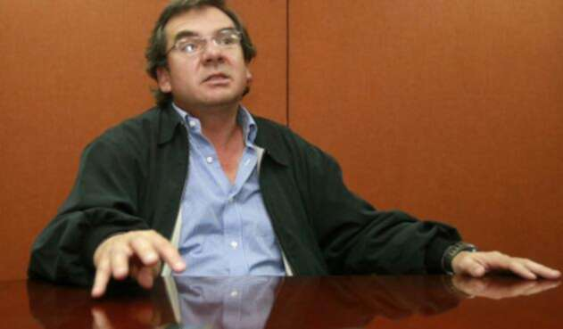 senador-German-Varón-Cotrino-Christian-Castillo-colprensa.jpg